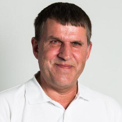 Sverre Barø < /></br>